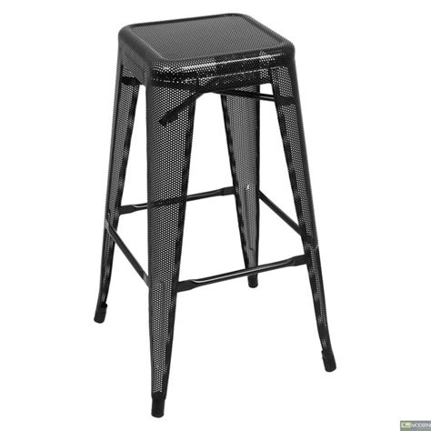 mesh bar stools 67 best bars bar tables bar stools images on 4083