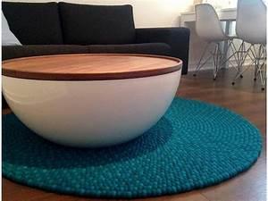shopping deco personnaliser son tapis de boules cocon With personnaliser son tapis