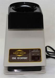 Poppery 5459 Modification