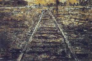 New Leaf Artwork by The Most Expensive Anselm Kiefer Art Pieces In Auction