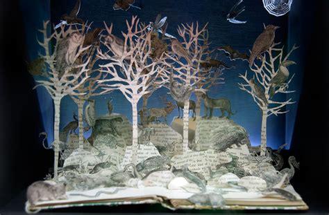 artist   momentsu blackwellthe book   medium