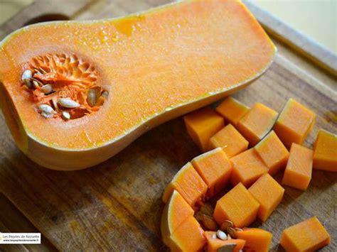 sauge cuisine recettes recettes de moelleux du revard