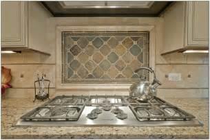 kitchen range backsplash kitchen kitchen backsplash stove the stove stove backsplash in backsplash style
