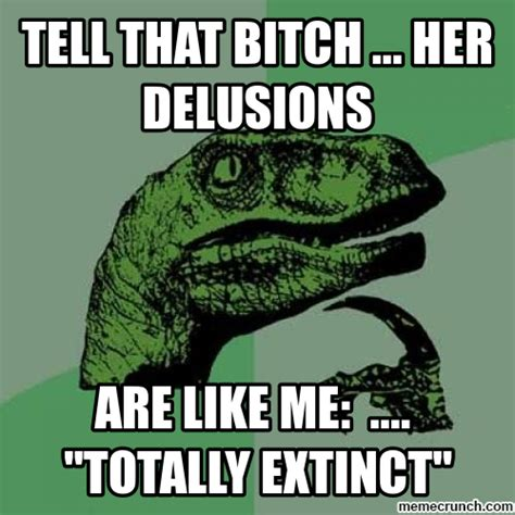 Philosoraptor Meme Generator - from philosoraptor memes