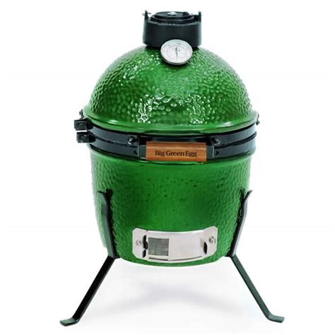 big green egg cost big green egg prices 28 images is the big green egg grill worth it consumer reports big