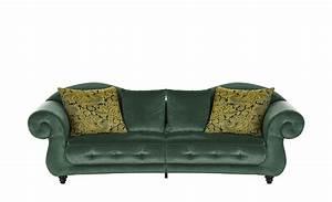 Möbel Höffner Sofas : design big sofa nobody gr n m bel h ffner ~ Indierocktalk.com Haus und Dekorationen
