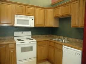 kitchen paint ideas oak cabinets kitchen kitchen paint colors with oak cabinets kitchen paint colors with oak cabinets how