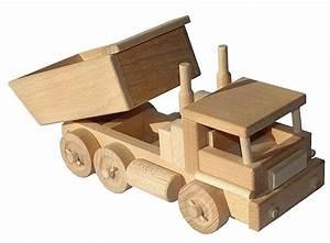 Spielzeug Für Jungs 94 : spielzeug kipper lkw truck holzspielzeug pinterest trucks lkw und spielzeug ~ Orissabook.com Haus und Dekorationen