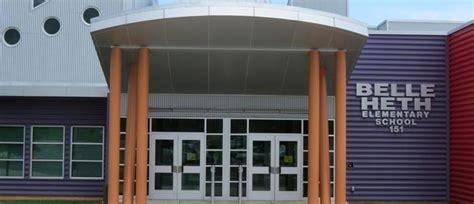 radford city schools