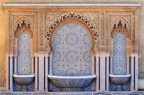 grand   morocco   depth experience zicasso