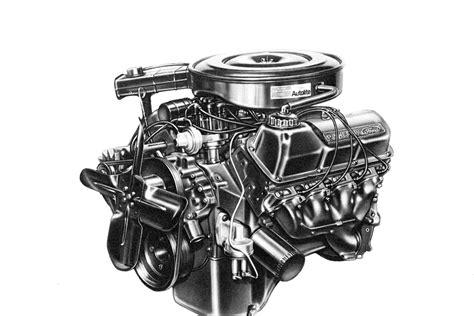 Cleveland Engine Diagram Online Wiring
