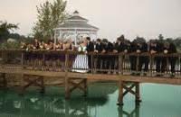 bono ar wedding venues wedding ceremony and