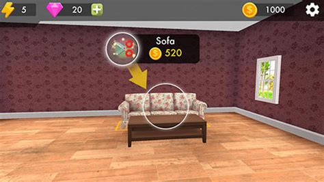home design challenge home design challenge for android free home