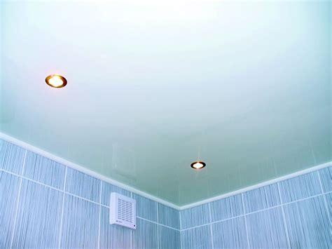 plaque faux plafond 600x600 prix plaque faux plafond 600x600 224 merignac peinture gratuite entreprise lasxda