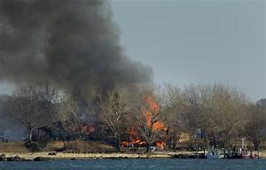 The Day - Home burns on Ram Island - News from ...
