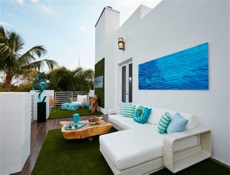40 patio furniture designs ideas design trends