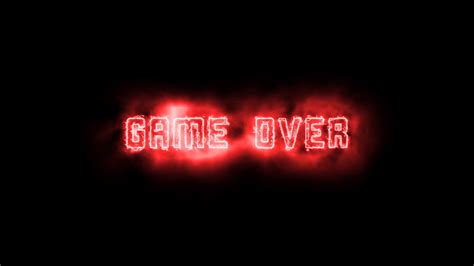 game  red energy motion background storyblocks video