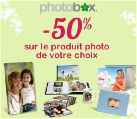 code promo photobox belgique 224 la crise