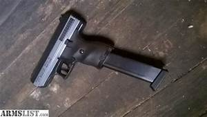 ARMSLIST - For Sale: Hi Point 9mm Compact with 15 rd ...