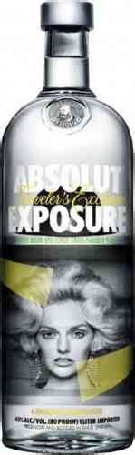 lemon grass vodka absolut exposure honey melon lemon grass vodka reviews and ratings proof66 com infused vodka