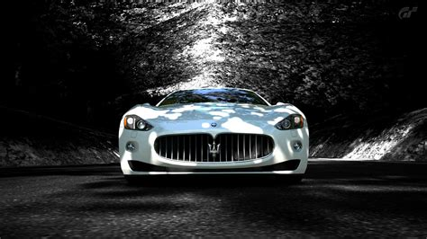 white maserati wallpaper white maserati wallpaper picture downl0ad 1086 wallpaper