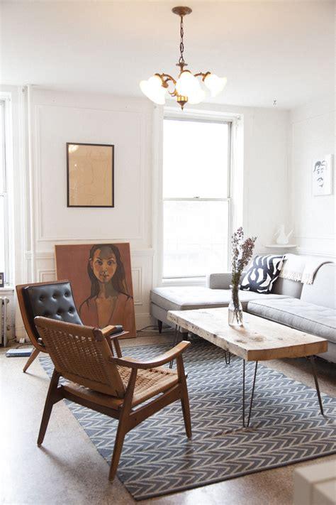 hoe voorkom je dat je vloerkleed schuift 5x dingen waar je op moet letten bij het kopen van meubels