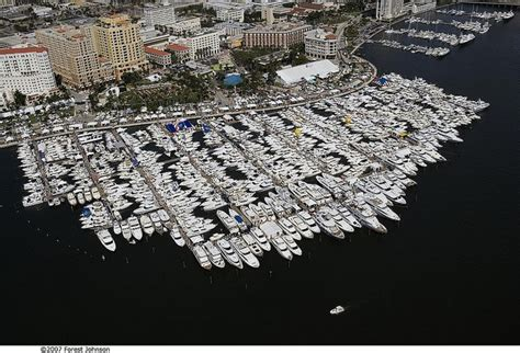 Big Boat Show In Florida by 47 Best Sport Fishing Yachts Images On Fishing