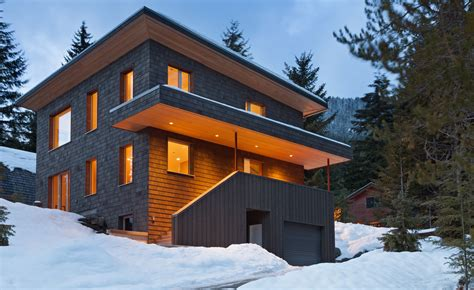 Passive House : Passive House Conference Coming To Vancouver