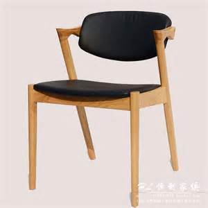 ikea white wood desk chair aliexpress buy ikea scandinavian minimalist modern