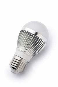 Al Light Bulbs 6w Dc 12v 24v Aluminum Heat Sink Led Lamp For Solar Rv