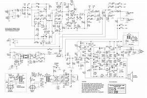 93c6f Dell Studio Wiring Diagram