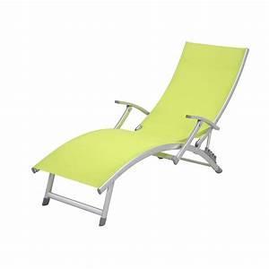 beau transat jardin jskszmcom idees de conception de With transat jardin leroy merlin 12 chaise de jardin solide