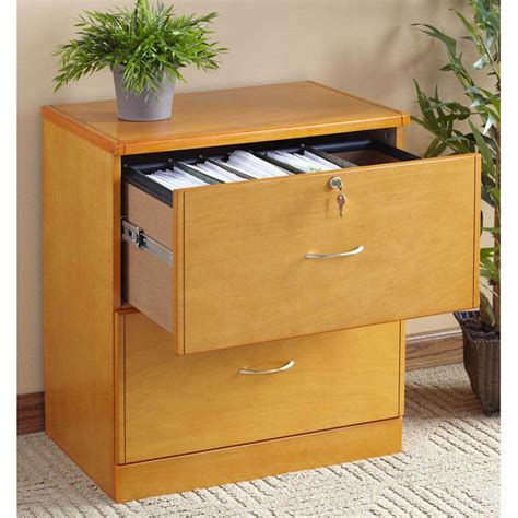 small flat file cabinet how to transform busy home office with flat file cabinet