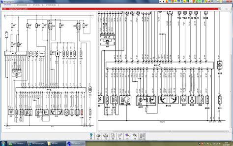 vauxhall corsa fuse box layout  wiring library