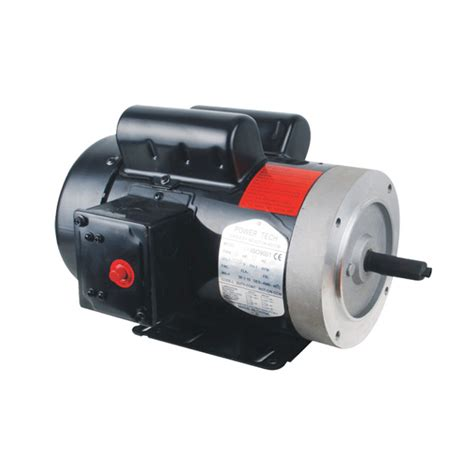 Electric Motor Solutions by Single Phase C Motor U140156c Electric Motor