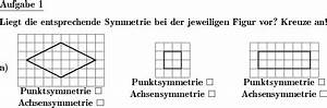 Dreiecksfläche Berechnen : figur drehen individuelle mathe arbeitsbl tter bei dw aufgaben ~ Themetempest.com Abrechnung