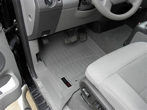 1999 ford f 150 floor mats autos classic cars reviews