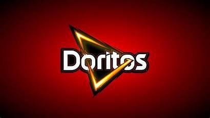 Doritos Logos Logolynx