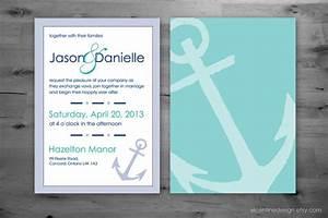 items similar to wedding invitation cruise ship With etsy cruise wedding invitations