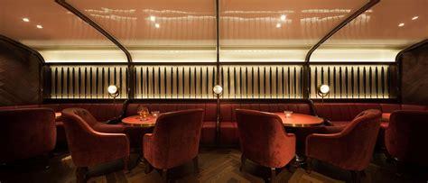 foxglove speakeasy bar hong kong