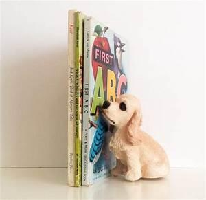Large, Vintage, Childrens, Books, Nursery, Books, Kid, U0026, 39, S