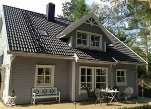 Schwedenhaus Bauen Erfahrungen : schwedenhaus baufirma skandinavisches holzhaus f r ganz ~ A.2002-acura-tl-radio.info Haus und Dekorationen