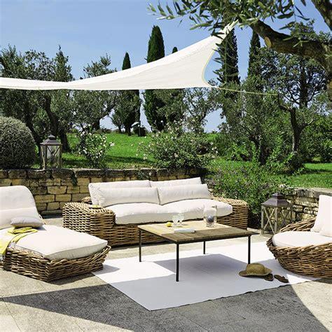 mobilier de jardin marseille cheap maison villa marseille  mobilier de jardin marseille