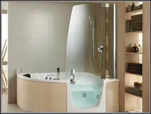 Badewanne Mit Dusche Integriert : badewanne mit dusche integriert download page beste wohnideen galerie ~ Markanthonyermac.com Haus und Dekorationen