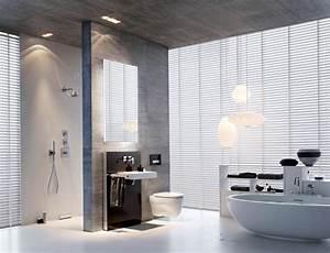 Modern Badezimmer Design : badezimmer luxus m bel design innenarchitektur aequivalere ~ Michelbontemps.com Haus und Dekorationen