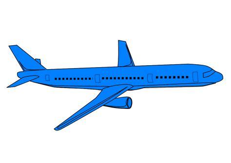 biplane clipart free cliparts co