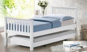full size trundle bed plans regarding found property