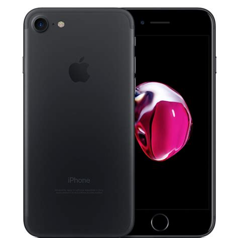 apple iphone  gb black unlocked grade