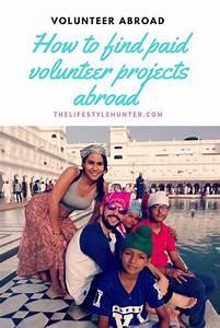 The 25+ best Volunteer jobs ideas on Pinterest | Un ...