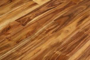 acacia walnut hardwood floors